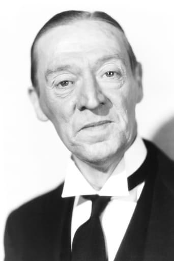 Image of E. E. Clive