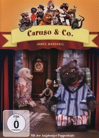 Caruso & Co