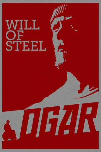 OGAR: Will of Steel