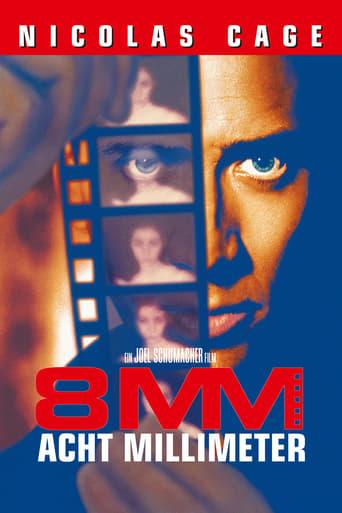 8MM - Acht Millimeter