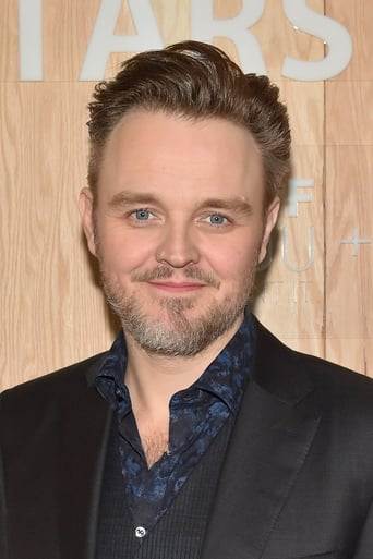 Matthew Newton - Screenplay
