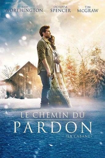 Poster of Le Chemin du pardon