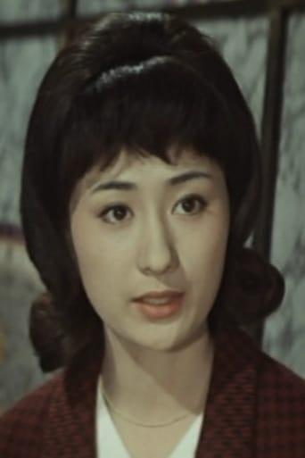 Image of Keiko Sawai