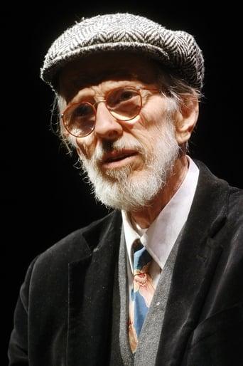 Image of Robert Crumb