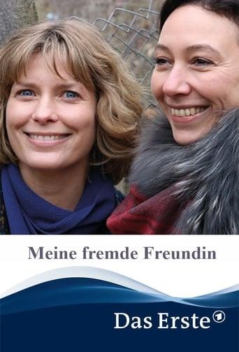 Meine fremde Freundin - Drama / 2017 / ab 0 Jahre