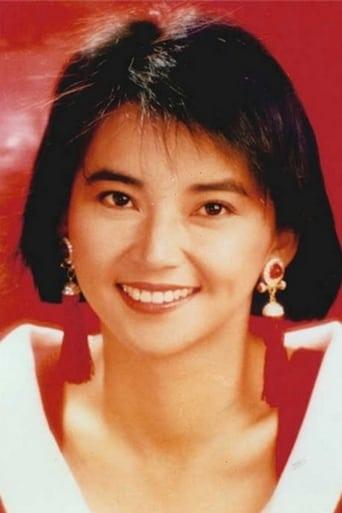 Image of Sibelle Hu