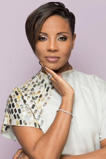 Image of MC Lyte