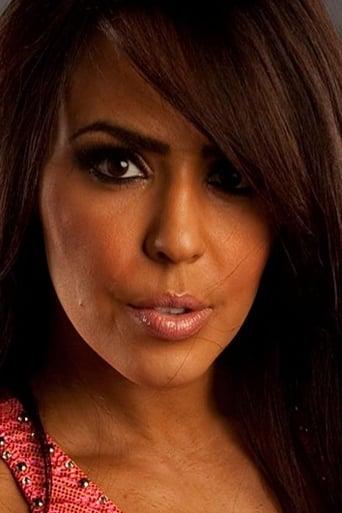 Image of Layla El