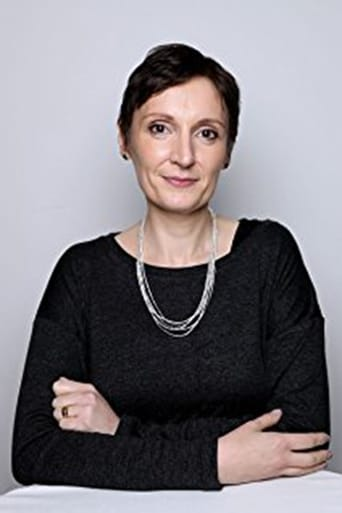 Image of Nora Twomey