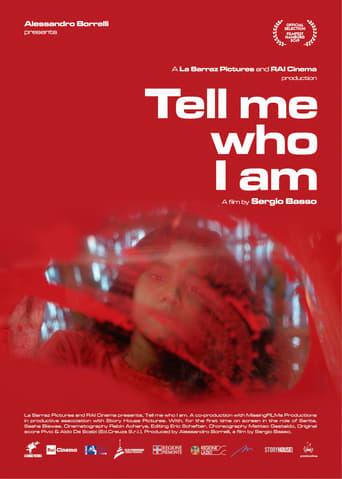 Sag mir wer ich bin - Tell Me Who I Am