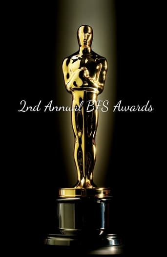 The 2nd Annual BFS Awards
