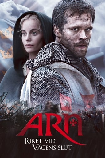 Arn: The Kingdom at Road's End Yify Movies
