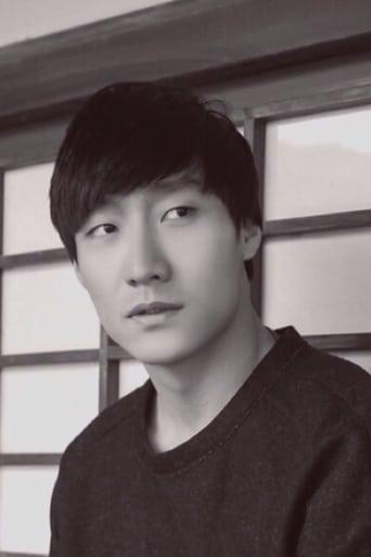 Zhang Aoyue