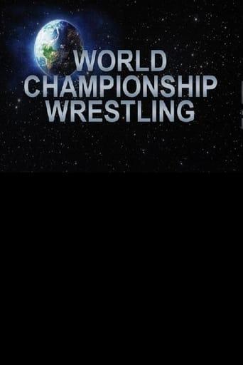 NWA World Championship Wrestling
