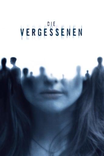 Die Vergessenen - Drama / 2004 / ab 12 Jahre
