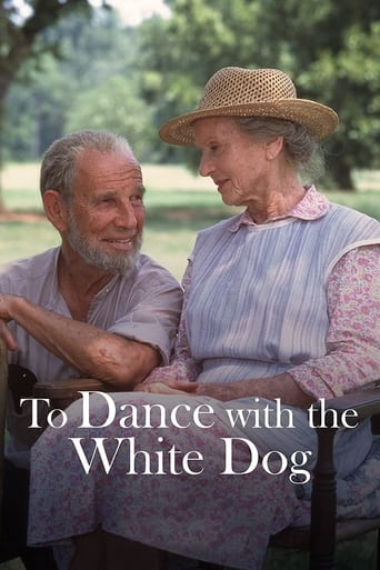 To Dance with the White Dog (1993)