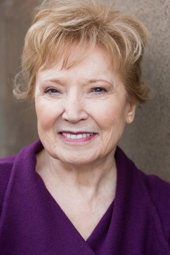 Laurel Lockhart