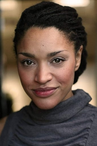 Kerri McLean Profile photo