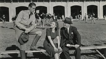 We've Never Been Licked (1943)