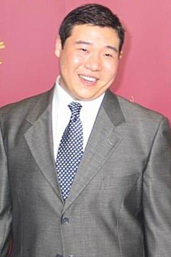 Image of Feng Li
