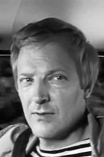Image of Vladimir Mashchenko