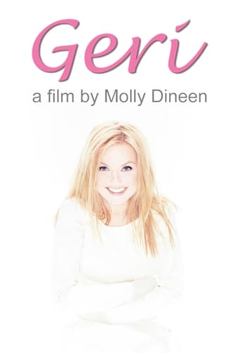 Poster of Geri