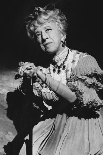 Image of Margaret Hamilton