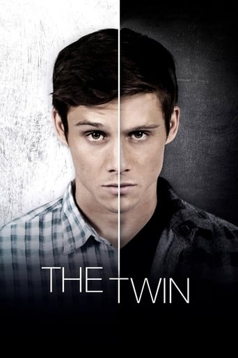 Poster of The Twin