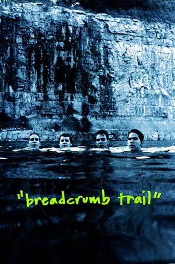 Poster of Breadcrumb Trail