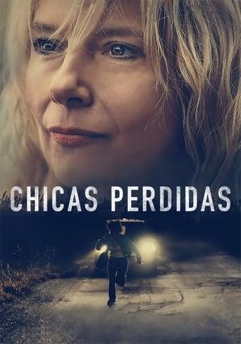 Poster of Chicas perdidas