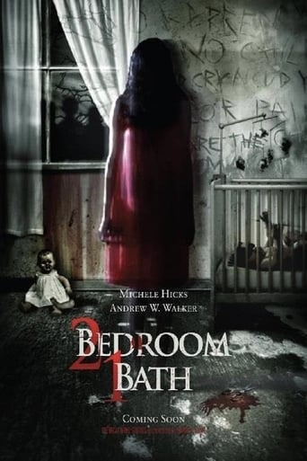 Watch 2 Bedroom 1 Bath Full Movie Online Putlockers