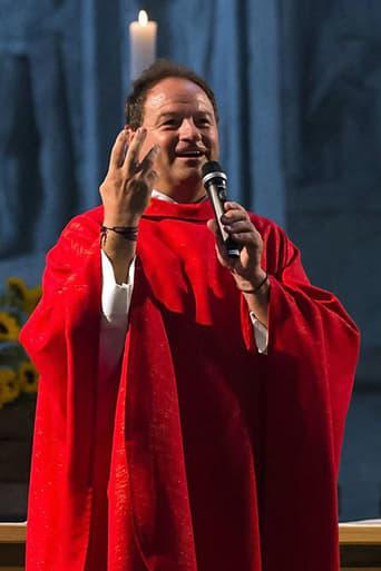 Rainer Maria Schießler