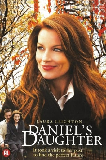 Poster of Daniel's Daughter