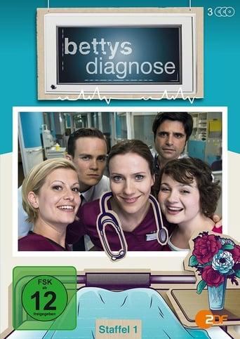 Capitulos de: Bettys Diagnose