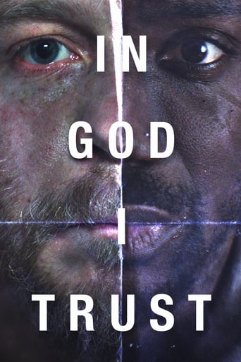 Poster of In God I Trust