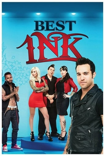 Watch Best Ink Online - Full Episodes of Season 3 to 1 | …