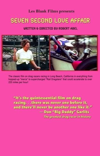 Watch Seven Second Love Affair full movie downlaod openload movies