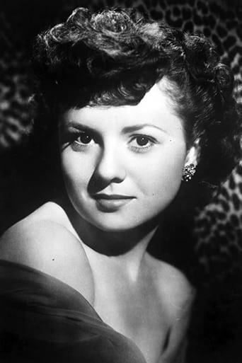 Betty Lynn