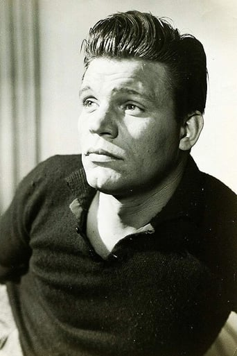 Image of Neville Brand