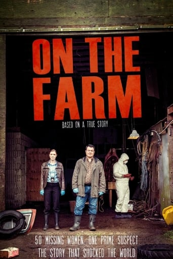 Poster of On the Farm