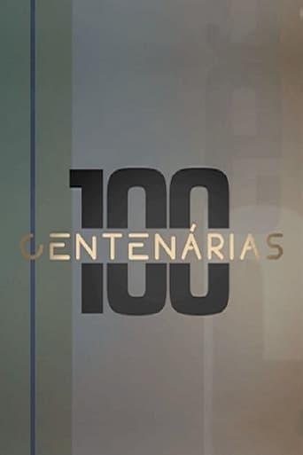 Centenárias