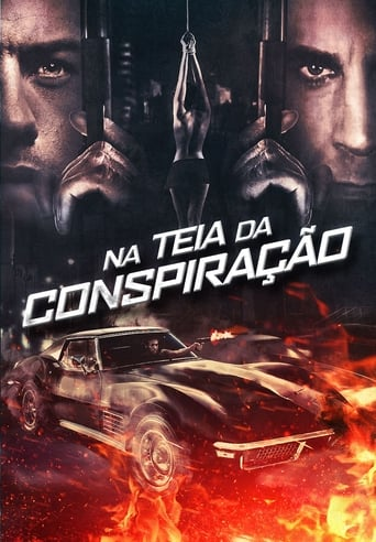 Na Teia da Conspiração Torrent (2019) Dublado e Legendado Download