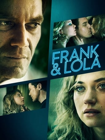 Watch Frank & Lola Online
