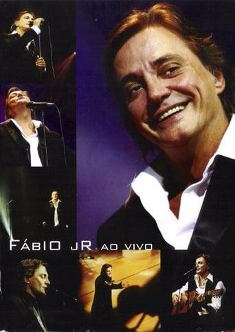 Fábio Junior - Ao Vivo