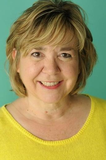 Image of Karen B. Greer