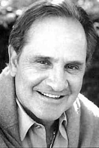 Image of Fred Lerner