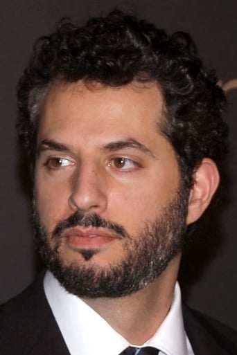 Guy Oseary - Executive Producer