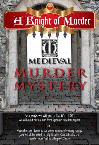Mordakte Mittelalter