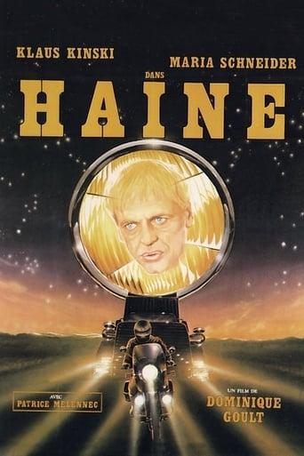 Watch Haine 1980 full online free