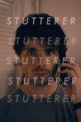 Watch Stutterer Online Free Putlockers